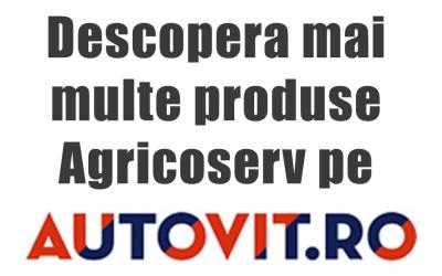 Mai multe produse pe Autovit